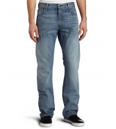 Quần bò Levi's Men's 517 Boot Cut Jean