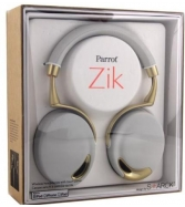 Tai nghe Parrot Zik Wireless Noise