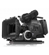 BSTOCK Sony PMW-F65 w/ RS 8K Cinealta (Body Only) *Call for Cust