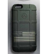 Magpul Field Case iPhone® 6 PLUS - USA FLAG