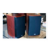 PSB Synchrony One B Bookshelf Speaker