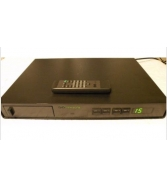 Naim Audio NA-CD3 CD Player 3