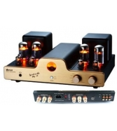 Dared 2014 I-30 tube int amp