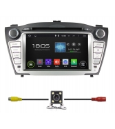 "BlueLotus® 7""Android 4.4.4 Auto-DVD GPS Navigation für Hy"