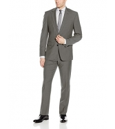 Men Suit Kenneth Cole