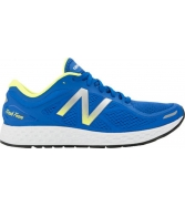 Giày Nam New Balance Fresh Foam Zante v2 Running Shoe (Men&#039