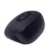 AT&T Loudspeak'r Hands Free Bluetooth Stereo Speaker BT