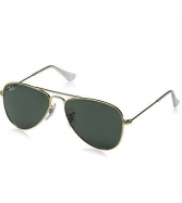 Kính Ray-Ban Junior Kid's RJ9506S Aviator