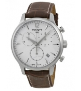 Đồng hồ Tissot Classic Tradition Chronograph Men's Wat