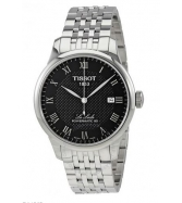 Đồng hồ Tissot Le Locle Powermatic 80 Automatic Men's