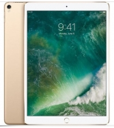 Ipad Gold 10.5'' 256GB
