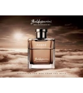 Nước hoa nam - Baldessarini Ambre By Baldessarin For Men