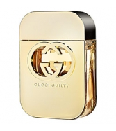 Nước hoa nữ - Guilty by Gucci for Women, Eau de Toilette Sp