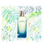 Nước hoa nữ - Un Jardin Apres La Mousson by Hermes for Men