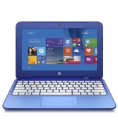HP Stream 11 Laptop Includes Office 365 Personal for One Year (H
