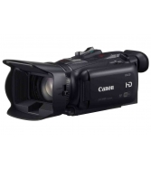Canon XA20 Professional Full HD Video Camera from Japan Camcorde