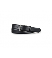 Polo Ralph Lauren Accessories, Douglas Leather Belt