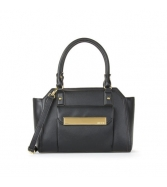 RAISING THE BAR MEDIUM SATCHEL - TÚI XÁCH ANNEKLEIN
