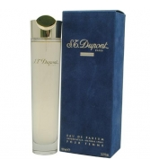 Nước hoa nữ - St Dupont By St Dupont For Women.