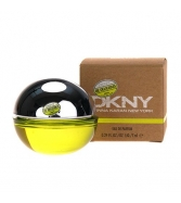 Nước hoa nữ - Dkny Be Delicious By Donna Karan For Women
