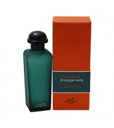 Nước hoa nam - Hermes Eau D'Orange Verte EDC - 100 ml