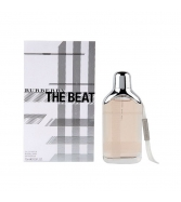Nước hoa nữ - BURBERRY THE BEAT WOMEN 2.5 OZ 75 ML EAU DE P