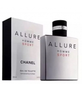 Nước hoa nam -  CHANEL-ALLURE-HOMME-SPORT-BY-CHANEL-3-4-oz-10