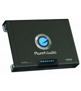Planet Audio AC1600.4 ANARCHY 1600-watts Full Range Class A/B 4