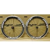 NEW 2014 Zipp 60 Clincher Wheelset 700c Road Bike Cycling Wheels