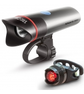 Shark 500 Light