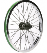 Odyssey Hazard Lite Freecoaster Rear Wheel with Clutch