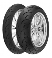 NIGHT DRAGON FRONT TIRE