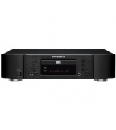 New Marantz SA8004 Super Audio-CD/CD player