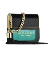 Marc Jacobs Fragrances Decadence