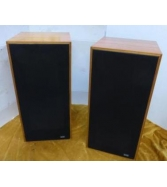 SPENDOR SP1/2 speakers