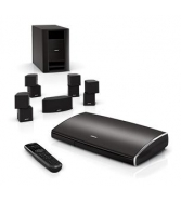 Lifestyle® 535 Series II home entertainment system