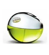 DONNA KARAN BE DELICIOUS EDP SPRAY 3.3 OZ FRGLDY