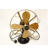 Westinghouse-Vintage-Fan-Model-241853