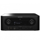 Marantz M-CR603 Network Stereo Receiver with CD Player