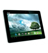 Máy tính bảng New Sealed ASUS Transformer Pad TF300 32GB Wi-